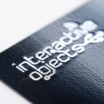Introducing the BusinessCarduino, world's most versatile business card?