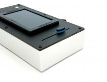 Aerialtronics Camera Controller
