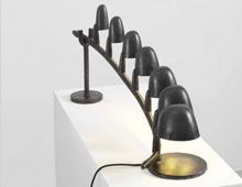 Studio Molen Citylight CL-7
